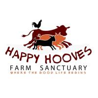 Happy Hooves Farm Sanctuary